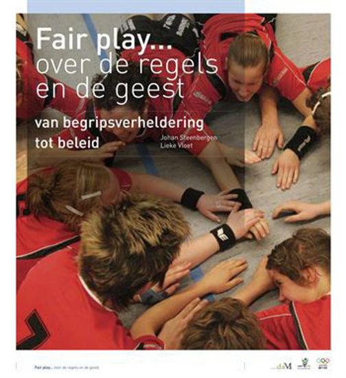Afbeeldingen van Fair play