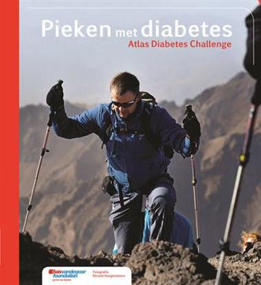Afbeeldingen van Pieken met diabetes