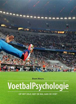 Afbeeldingen van VoetbalPsychologie